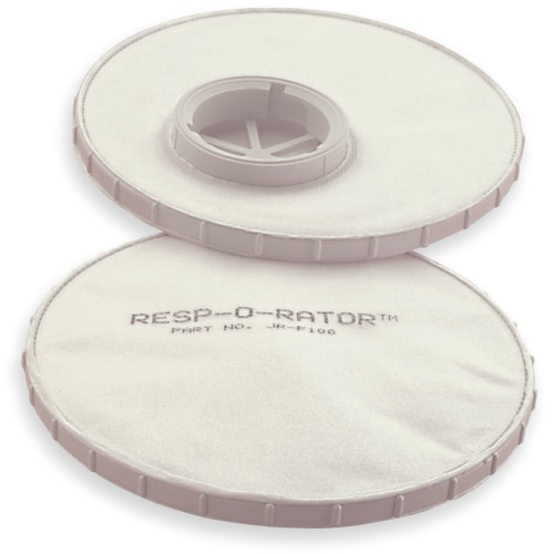 Dust Replacement Filters